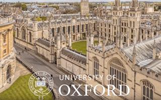 Continuum Host their latest Cancer Symposium in Oxford
